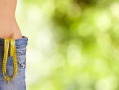 L'obesità può ridurre fino a 8 anni le aspettative di vita_alt tag