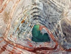 L'OCSE invita  i Paesi del G7 all'uso responsabile delle risorse naturali