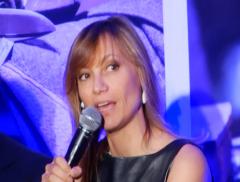 Antonella Nonino, il valore del Made in Italy è nella sua tradizione