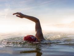 Nuotare in mare aperto: i consigli degli esperti – In a Bottle