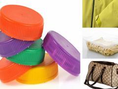 Ecco le 4 cose che non sappiamo sul riciclo della plastica