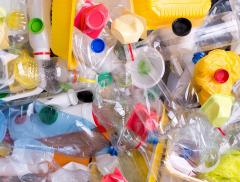 pet_packaging_recycling_calculator_calcolare_il_valore_del_riciclo