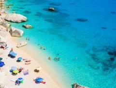 Qualità acque di balneazione: Italia nella top 10 europea – In a Bottle