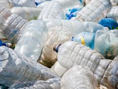 Quanto vale il riciclo della plastica in Italia