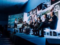 Per un imprenditore su 3 occorre fare sistema per rilanciare il Made in Italy dopo Expo