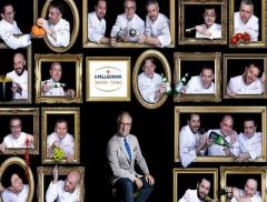 S.Pellegrino Sapori Ticino torna con la 12esima edizione