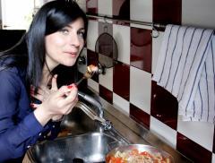 Gli italiani stanno diventando più consapevoli delle scelte alimentari