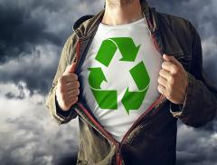 Sei un riciclatore ben intenzionato? Ecco i consigli per diventare perfetto_alt tag