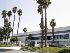 Standard AWS: Nestlé Waters certificherà tutti gli stabilimenti