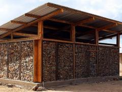 Tanzania, Creaid costruisce eco-villaggio Masai