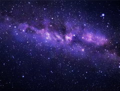 Telescopio Spaziale Kepler individua mondi d'acqua sulla Via Lattea – In a Bottle