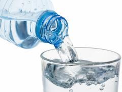 USA, raggiunto il massimo storico di consumo di acqua in bottiglia