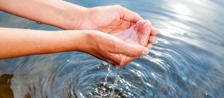 Ecco tutti i valori dell'acqua per imparare a tutelarla