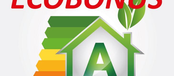 Ecobonus e famiglie italiane: un 2016 da record