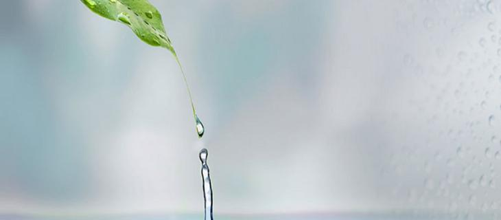 Arriva il sistema che converte l'aria in acqua_alt tag