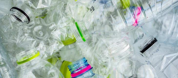 Riciclo delle bottiglie in PET, l'accordo fra Coripet ed Anci - In a Bottle