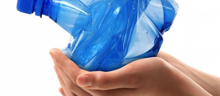 Buoni propositi del 2019: riciclare di più e meglio - In a Bottle