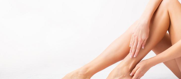 Consigli utili per mantenere l'abbronzatura dopo l'estate