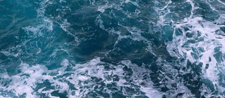 Correnti marine: ecco come si formano – In a Bottle