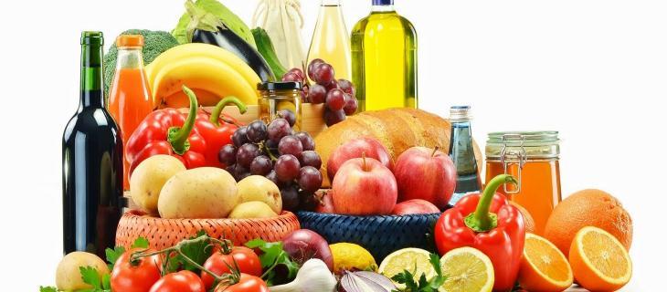 La dieta mediterranea riduce del 47% il rischio di malattie cardiache