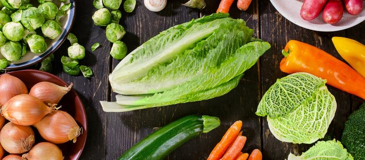 Alimentazione e idratazione i consigli del Gruppo Sanpellegrino