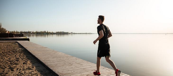 Disinformazione sull'idratazione nello sport: parla Robert Sallis