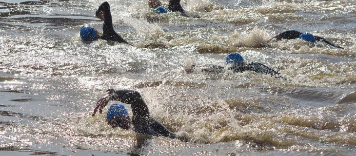 Diventare campioni di Triathlon con una corretta idratazione alt_tag