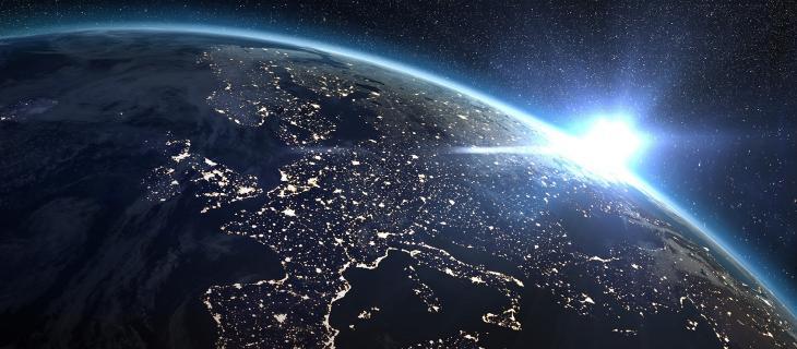 Earth Hour, spegniamo le luci contro il cambiamento climatico alt_tag