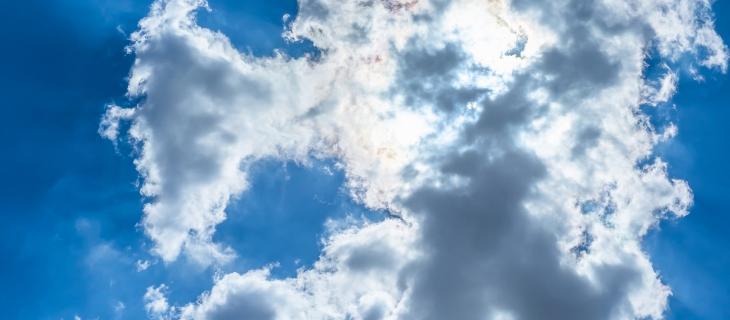 Nel 2015 l'Europa ha ridotto l'uso di sostanze nocive all'ozono alt_tag