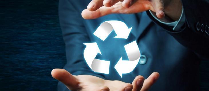 Armonizzare il design per il riciclo alt_tag