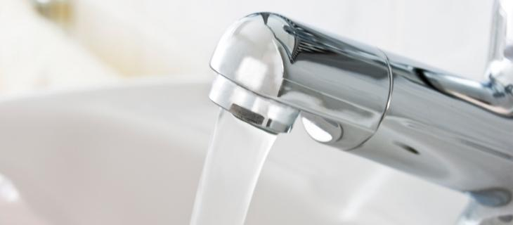 Ecco il decalogo per valutare la qualità dell'acqua in casa