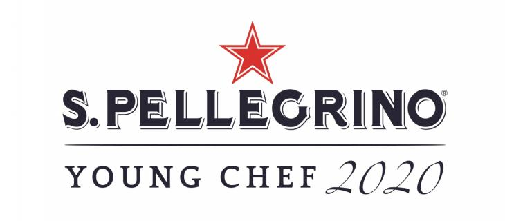 Giovani chef alla ribalta con S. Pellegrino Young Chef - In a Bottle