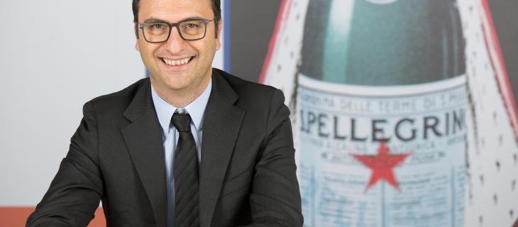 Gruppo Sanpellegrino: ottimi risultati nel 2018 - In a Bottle