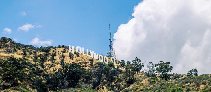 Hollywood: la dieta per rimettersi in forma come le star