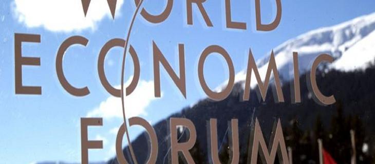 I 6 principali rischi per il 2017 secondo il Wef