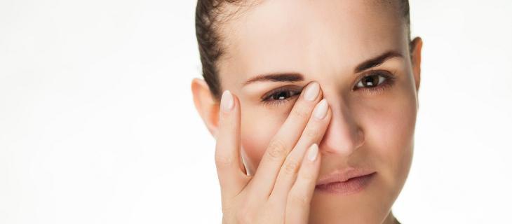 Idratazione: il miglior makeup per la pelle