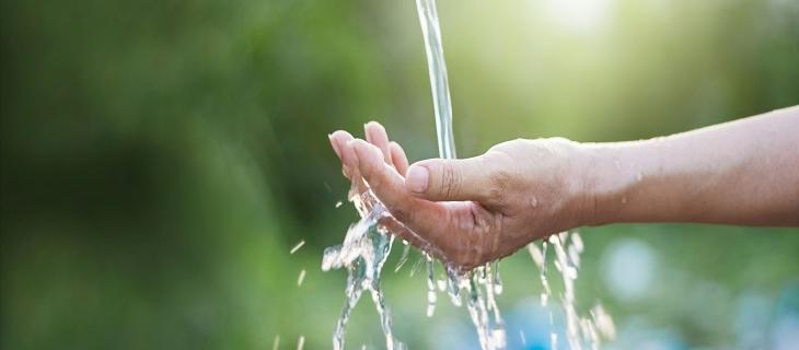 Il valore economico dell'acqua per l'uomo