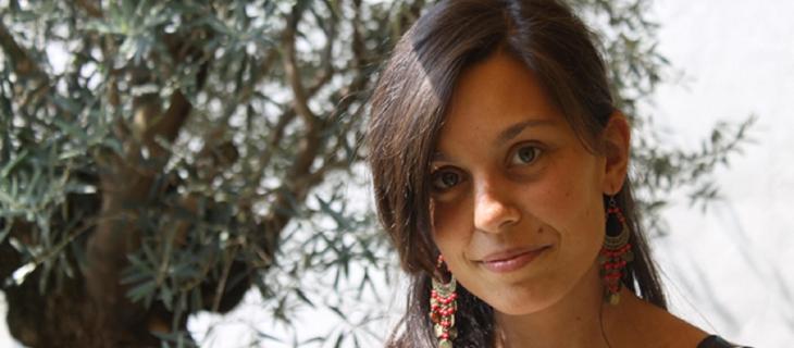 Giada Bellegotti, Expo è l'occasione giusta per valorizzare la cucina italiana
