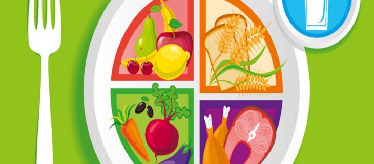 In America presentata l'ottava edizione di Dietary Guidelines_alt tag