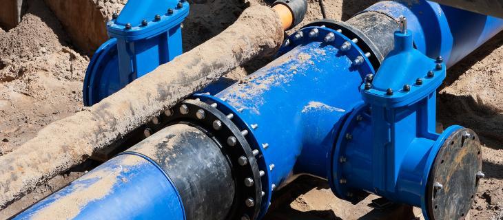Nel 2015 note positive per il settore delle acque minerali_alt tag