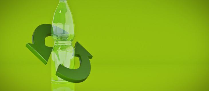 Industria ed Eco-design: il piano della Ellen MacArthur Foundation