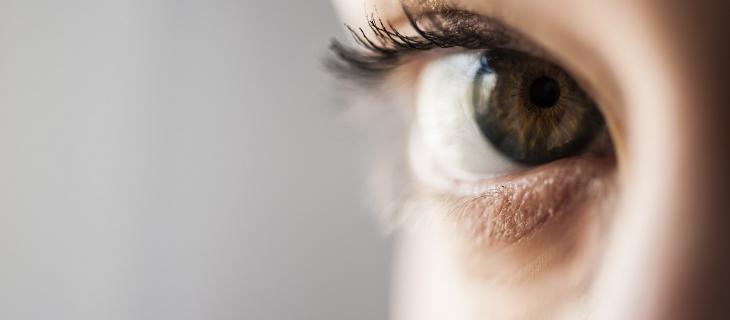 L'importanza di una corretta idratazione per gli occhi