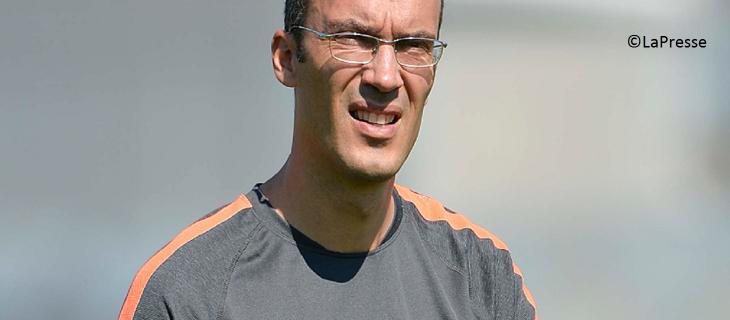 Luca Stefanini