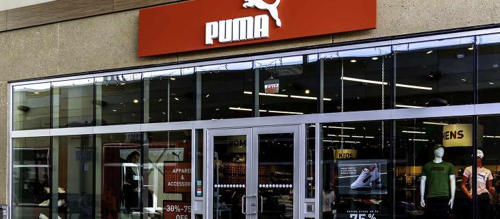 """""""Day Zero"""", la nuova collezione di moda sostenibile griffata Puma - In a Bottle"""