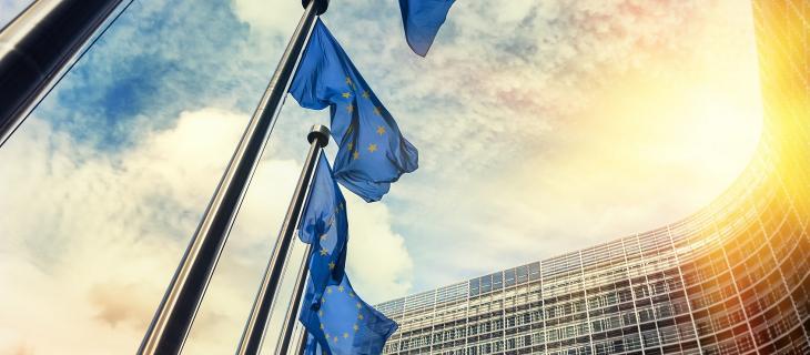 Riciclo rifiuti: l'Ue approva quattro proposte legislative