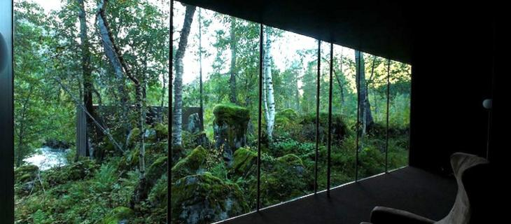 Le 3 saune più belle al mondo da provare alt_tag