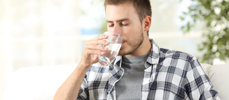 Scopri i due tipi di sete primitiva e secondaria