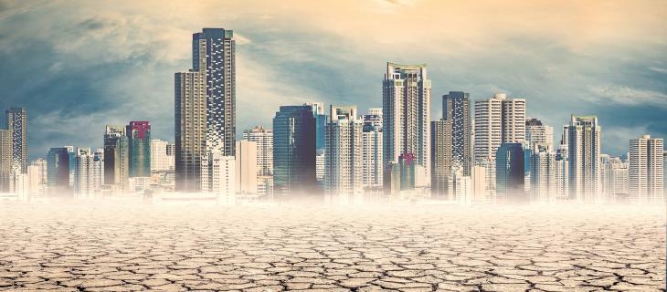 Settembre 2016 il mese più caldo degli ultimi 136 anni
