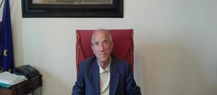 Stabilimento Sanpellegrino a Castrocielo: parla il sindaco