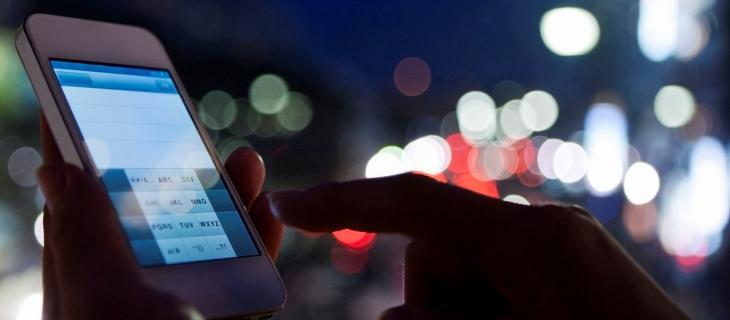 tredicimila_tonnellate_dacqua_per_fabbricare_uno_smartphone_tag_alt